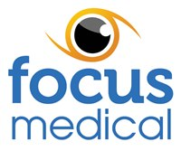 Focus Medical Laser Eye Clinic